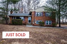 Congratulations to Tom Perry for helping our Seller settle on 2911 Swanee Lane, Fairfax, VA 22031  Become a CAZA Smart Seller and sell your home for 3.1% more than the market average in 1/2 the time. Go to www.thecazagroup.com to learn about our Smart Seller System.  #CAZAhomes #CAZASMARTsystem #CAZAravingfans  Keller Williams Reston/Herndon Licensed in VA, MD, DC 11700 Plaza America Drive, Reston, VA 20190