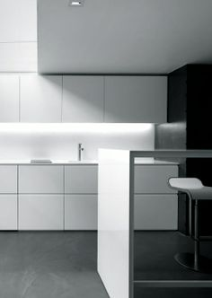 Federico Delrosso Architects | Loft FD | Milan, Italy