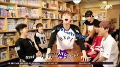ENG SUB BTS End Plate King - JIN