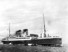 SS Bergensfjord in 1927.jpg
