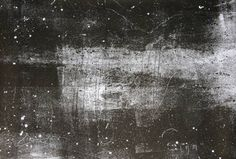 "Saatchi Art Artist Michael Lentz; Drawing, ""Sgraffito 474"" #art"