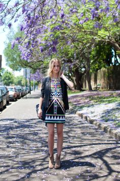 15 street style looks that we love from Australia