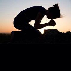 Dediquem-se à oração, estejam alertas e sejam agradecidos. Colossenses 4:2
