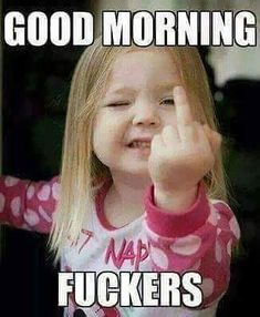 New funny good morning memes hilarious thoughts 61 ideas Funny Shit, Haha Funny, Funny Jokes, Hilarious, Funny Good Morning Memes, Morning Humor, Monday Morning, Morning Quotes, Funny Pictures Of Women