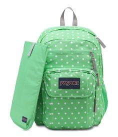 22 Best Jansport Backpacks images  9ee3e9ac88235