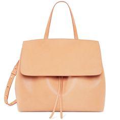 lady bag real leather women shoulder bag genuine leather female handbag