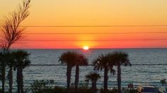 150 Feet To The BeachVacation Rental in Bradenton Beach from @homeaway! #vacation #rental #travel #homeaway