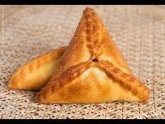 Пирожки в духовке.Пирожки с мясом и рисом в духовке.Выпечка.. Link download: http://www.getlinkyoutube.com/watch?v=lu-KbBUcS4U