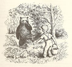 Farmer Boy (Garth Williams, illustrator) Garth Williams, Laura Ingalls Wilder, Baby Boy Nurseries, Vintage Pictures, Illustrators, Vintage World Maps, Moose Art, House, Graphic Design