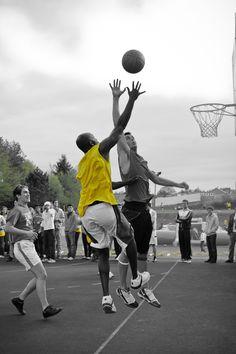 EHL Sportsday Basketball Court, Sports, Photography, Hs Sports, Photograph, Fotografie, Photoshoot, Sport, Fotografia