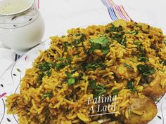 Chicken Akni recipe by Fatima A Latif posted on 21 Mar 2017 . Recipe has a rating of by 1 members and the recipe belongs in the Chicken recipes category Spicy Recipes, Indian Food Recipes, Real Food Recipes, Chicken Recipes, Cooking Recipes, Cooking Ideas, Curry Dishes, Rice Dishes, Briyani Recipe