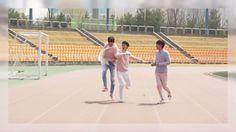 """Grupo: V.O.S(브이오에스) Tema: '나의 멜로디' [""""My Melody""""] Salida:13 de Mayo #Teaser  #Kpop"""