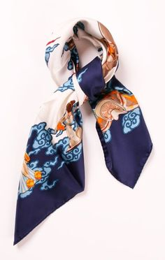 Women's Scarves Brand New 2018 Spring Summer Scarfs For Ladies Plus Size Silk Cut Rose Floral Scarf Eugen Yarn Scarves Ponchos Wholesale Beautiful And Charming