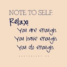 Sometimes the most productive thing you can do is relax. ☀️ �� #holiday #memorialdayweekend #family #friends #relax #youdeserveit http://gelinshop.com/ipost/1524764150797915504/?code=BUpDOqmj1Vw