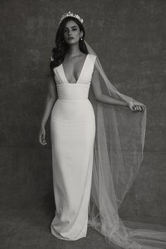 Cute Wedding Ideas, Wedding Goals, Wedding Styles, Wedding Day, Wedding Inspiration, Sarah Seven, Yes To The Dress, Wedding Wishes, Dream Wedding Dresses