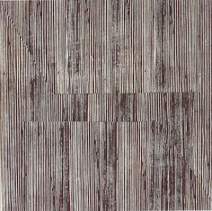 TECELARES 1955-59, Xilogravuras by Lygia Pape.