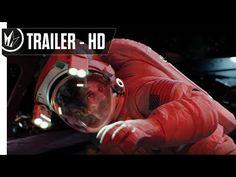 (340) Geostorm Official Trailer #2 (2017) Gerard Butler -- Regal Cinemas [HD] - YouTube