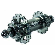 SpeedPark Classic Loud Mountain MTB Road Bike Handlebar Ring Ding Bell Gold