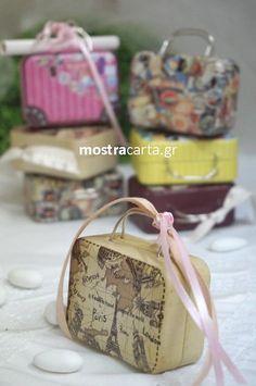 valitsaki_vintage_mpomponiera_gamou_vaptisis_prosklitirio_box.jpg (471×709)