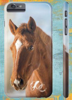 Free Image on Pixabay - Animal, Livestock, Horse, Fuchs Unicorn Photos, Eye Pictures, Animal Jam, Livestock, Vector Graphics, Graphic Prints, Free Images, Horses, Eyes Pics