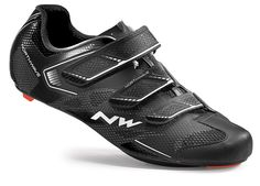The Sonic 2 is a high quality shoe for newer riders who require a stiff, comfortable and durable piece of footwear without the massive price tag. Bike Shoes, Cycling Shoes, Performance Cycle, Sonic, Black Shoes, All In One, Bicycle, Footwear, Sneakers