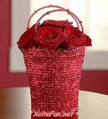 Image result for beautiful red
