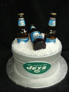 Astonishing New York Jets Gift Ideas Funny Birthday Cards Online Amentibdeldamsfinfo