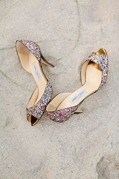 b7e7947ac48 Wedding Shoes 101  10 Stunning Styles of Shoes to Consider For Your Wedding