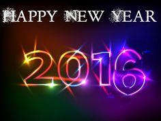 Mejor Año Nuevo 2016   feliz año nuevo 2016 tarjetas frases imágenes,mensajes felicitaciones de navidad 2016