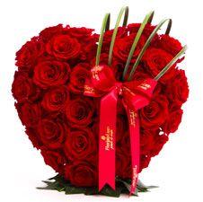 COlectie flori trandafiri criogenati Forever Love, Endless Love