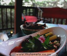 Next to the Kruger National Park, South Africa Book your romantic stay with us online www.thulamela.co.za Or contact Penny on 082 454 8278, Email: info@thulamela.co.za #sweetromance #thulamela #loveisintheair #loveindabush