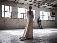 vestidos-sole-alonso-inspire-brides-8