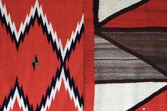 //Navajo Blanket