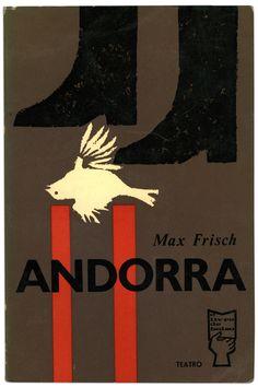 Book cover designed by João da Câmara Leme.