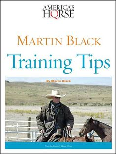 THISeBook PDF IS AN INTERNET FILE THAT WILL BE SENT TO A VALID E-MAIL ADDRESSfor your to print your own copy. *You will receive a link via e-mail to download your report a few minutes after completing your shopping cart transaction. When ordering a PDF only, no shipping method will appear during checkout.File will be Horse Training, Training Tips, American Quarter Horse, How To Train Your, Fitness Tips, Exercise, Horses, Workout, Digital