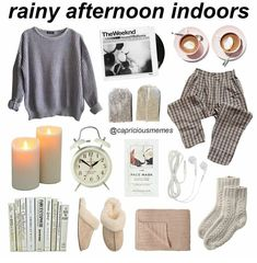 rainy afternoon indoors rainy afternoon indoors This image has get… Looks Style, Looks Cool, My Style, Aesthetic Fashion, Aesthetic Clothes, Trend Fashion, Fashion Outfits, 80s Fashion, Fashion Details
