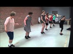 CUTC Technique Warm Up Adult Beg Tap - YouTube Warm Up Music, Dance Warm Up, Dance Class, Dance Studio, Dance Pictures, Dance Pics, Dance Music Videos, Dance Routines, Dance Lessons