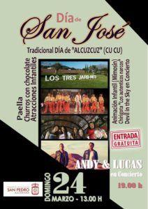 14 Ideas De Fiestas Feria Carteles De Fiesta Programa Carnaval