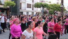Clases de Zumba a beneficio del Joven José Eduardo Ramírez.en San Miguel de Allende http://www.portalsma.mx/sma/index.php/noticias/2078-clases-de-zumba-a-beneficio-del-joven-jose-eduardo-ramirez #SanMigueldeAllende #SMA #Noticia