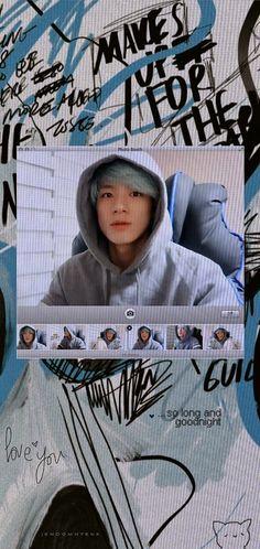 Baby Pink Aesthetic, Aesthetic Girl, Nct Life, Jeno Nct, Cute Pastel Wallpaper, K Idol, Kpop, Boyfriend Material, Nct 127