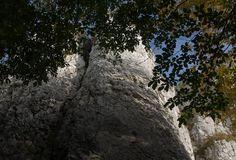 Masyw skalny Berdo