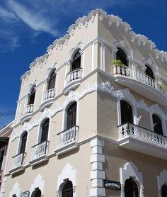 ... places i m puertorican isla my heritage puerto rican juan island viejo