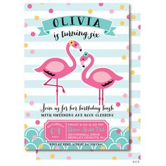 FlamingoF&B