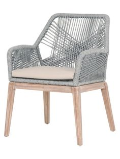 Julian Armchairs (Set of 2) by Grayson Living at Gilt