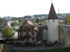 Bremgarten