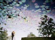 Ieper Belgium Wedding