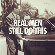 Some women today are fools. Real men do not use women. Real men do not take money from women. Chivalry is not dead, wait for a real man and stop settling. Real Men Quotes, Quotes To Live By, Strong Quotes, Under Your Spell, Robert Frank, Fabulous Quotes, Awesome Quotes, Interesting Quotes, Amazing Facts
