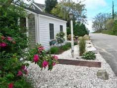 Beaches, Bike Trail, Backyard & Central Air Has Cable/satellite TV and Air Conditioning - UPDATED 2020 - Tripadvisor - Eastham Vacation Rental Cape Cod Rentals, Cape Cod Vacation Rentals, Cape Cod Bay, Backyard Camping, Coastal Gardens, Cottages By The Sea, Bike Trails, Nantucket, Trip Advisor