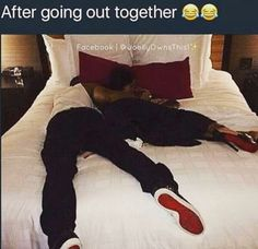 just fucking fllw me Couple Relationship, Cute Relationship Goals, Cute Relationships, Relationship Quotes, Couple Goals, Family Goals, Real Love, What Is Love, Black Couples