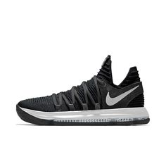 1ad818ffe1d 62 Best Shoes images   Nike Zoom, Shoes sneakers, Nike Shoes